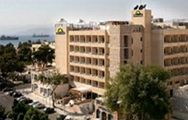 Aqaba Days Inn