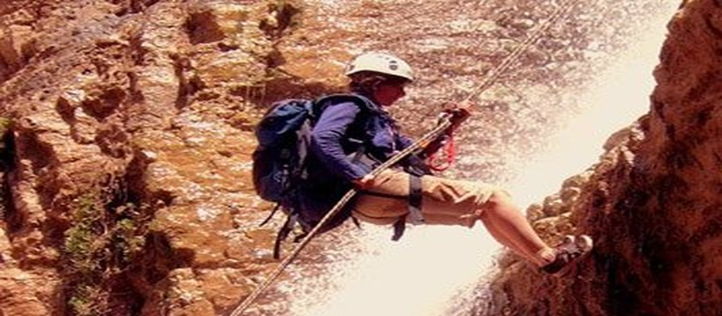 Adventure Tours in Jordan Awaits You to Be Surprised